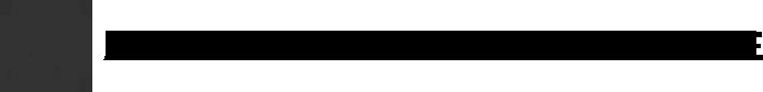 53c03174da236d0047c4058d_logo-site.jpg
