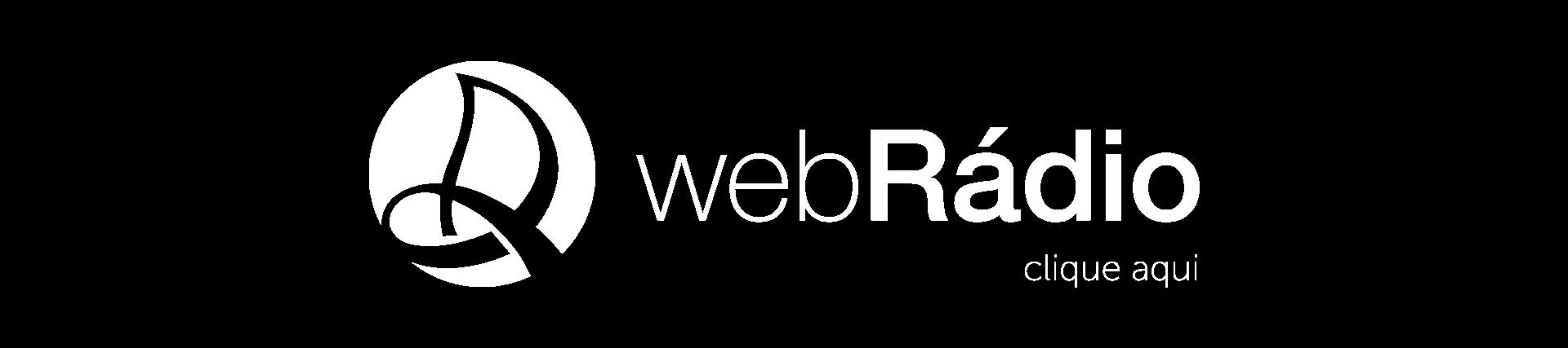 53c02192e7a740014748b12a_web-radio-C.png